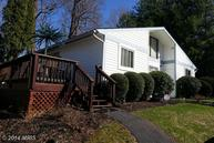 5415 Laurel Trail Saint Leonard MD, 20685