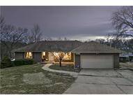 9901 Nw 75th Street Weatherby Lake MO, 64152