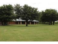 15309 S County Road 213 Blair OK, 73526