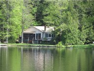 25 Lakeside Drive Newport NH, 03773