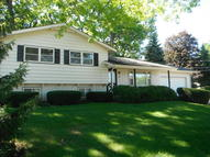 318 Ridge Rd Lake Geneva WI, 53147