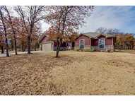 21955 North Fork Road Luther OK, 73054