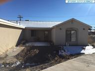 3505 Los Encinos Silver City NM, 88061