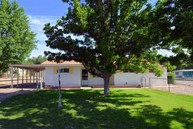 775 Eaton Place Bosque Farms NM, 87068