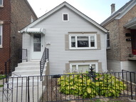 3327 S May St Chicago IL, 60608