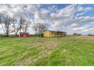 4170 County Rd 405 Taylor TX, 76574