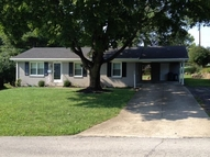114 Kendall Manor Bardstown KY, 40004