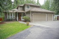 36831 249th Ave Se Enumclaw WA, 98022