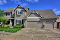 2720 Foothills Dr Sweet Home OR, 97386