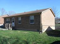 513 Corley Lane Winchester KY, 40391