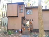 114 Bogue Court Cary NC, 27511