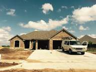 1215 Winchester Ave Enid OK, 73703