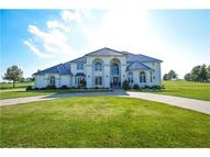 4104 S Rust Rd N/A Grain Valley MO, 64029