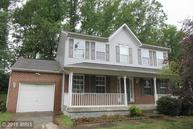 5267 Greenville Drive Bryans Road MD, 20616