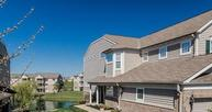 5908 Marble Way Cold Spring KY, 41076