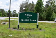 Lot 15 Arnone Lane Chipley FL, 32428