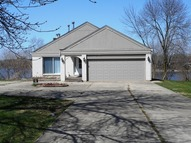 1510 Lake Holiday Drive Sandwich IL, 60548