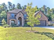 1035 Chelsey Way Roswell GA, 30075