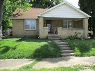 375 West Harrison Street Martinsville IN, 46151