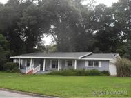 1128 Nw 36 Terrace Gainesville FL, 32605