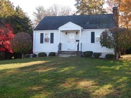 11 Alrowood Drive Norwalk CT, 06851