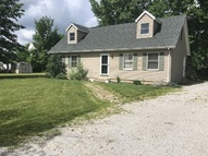 2797 Cr 205 Forest OH, 45843