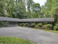 9 Frith Dr Asheville NC, 28803