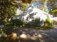 90 Seaview Ave 13m Bass River MA, 02664