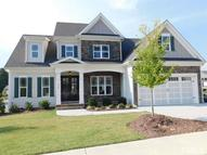 2764 Belmont View Loop Lot 39 Cary NC, 27519