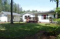 25431 Hunter Rd Veneta OR, 97487