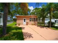 250 Caravan Cir North Fort Myers FL, 33903
