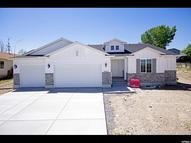 6913 W 4035 S West Valley City UT, 84128