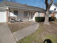 1921 Chattanooga Dr Bedford TX, 76022