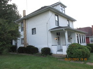 218 Spruce Road Moshannon PA, 16859