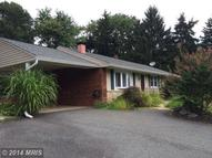 2402 Stoneybrook Road Fallston MD, 21047