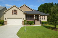 104 Shadow Wood Bend Saint Simons Island GA, 31522