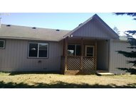 1760 16th North Bend OR, 97459