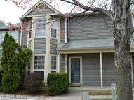 978 Breakwater Dr Annapolis MD, 21403