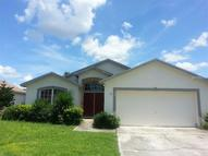 262 Kings Pond Avenue Auburndale FL, 33823