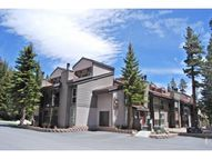 803 Canyon Blvd C-47 Mammoth Lakes CA, 93546