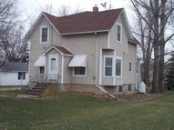 E4072 Hillpoint Rd Hillpoint WI, 53937