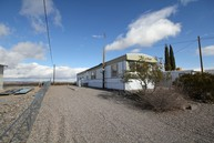 109 Calle Corta Elephant Butte NM, 87935
