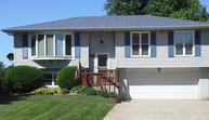 4206 Porter Addition Grinnell IA, 50112
