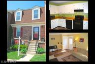 14 Phillips Choice Court Abingdon MD, 21009