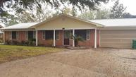 4602 Suffolk St Pascagoula MS, 39581