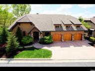 8782 S Falcon Heights Ln E Cottonwood Heights UT, 84093