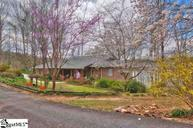 167 Brookside Circle Pickens SC, 29671
