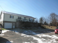 376 Meehan Road Stamford NY, 12167