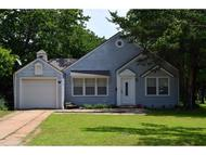 506 N 6th Weatherford OK, 73096
