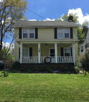661 Highland Ave Mansfield OH, 44903